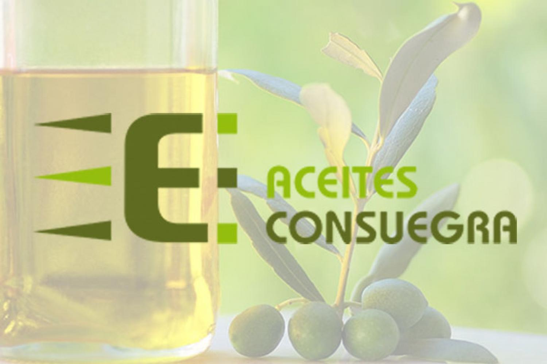 Aceites Consuegra