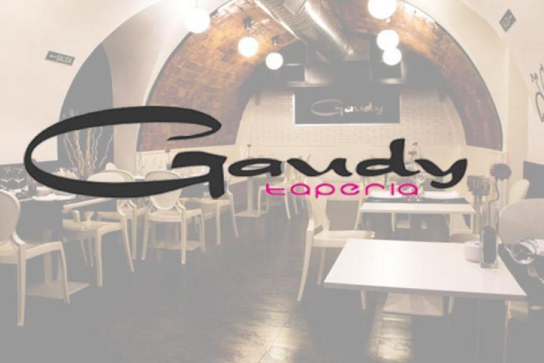 Restaurantes Consuegra