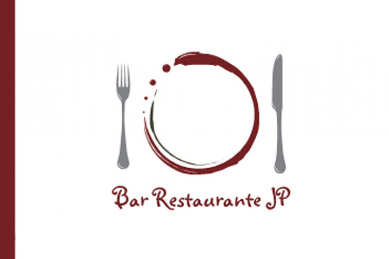 Restaurante JP