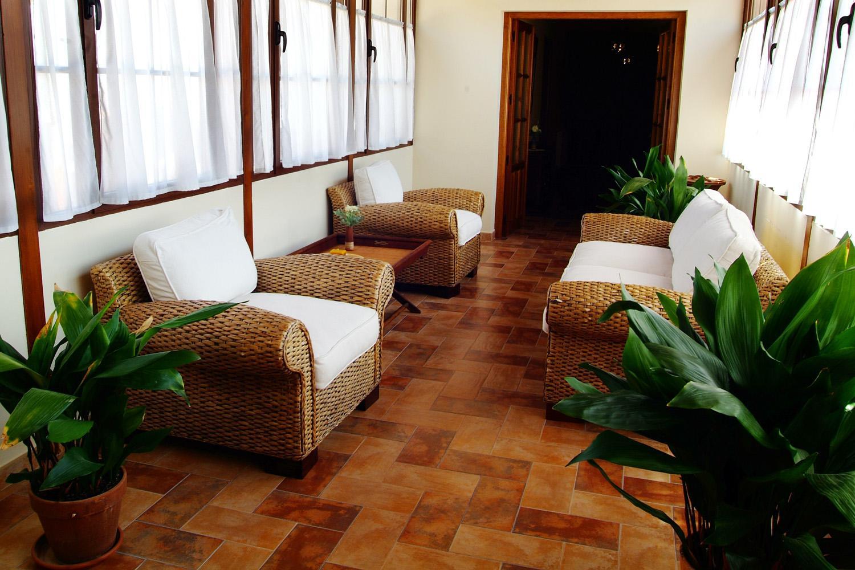 Ofertas Casa Rural Consuegra